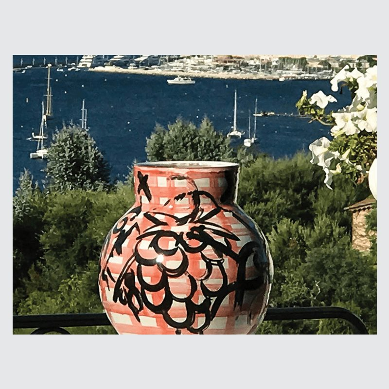 Stefan Szczesny Ceramics   Buy Online