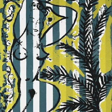 Stefan Szczesny Prints   Buy Online