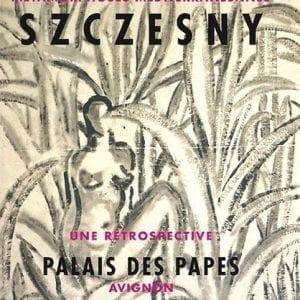 Szczesny: Metamorphoses Mediterraneennes | Book by Stefan Szczesny | 2014 | Book | buy online | Szczesny Art Shop