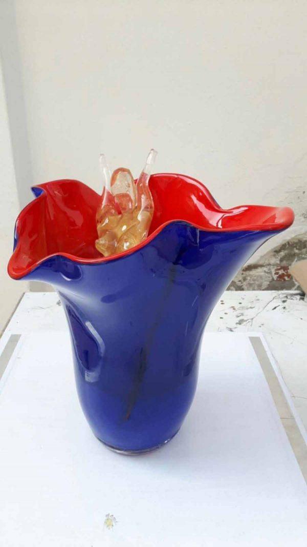 Stefan Szczesny Murano 3 | Painting by Stefan Szczesny | 2019 | Sculpture | buy online | Szczesny Art Shop