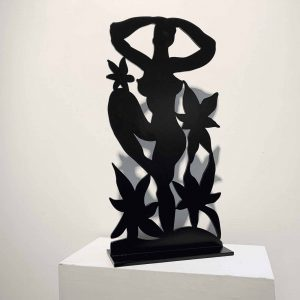 Stefan Szczesny Template | Sculpture by Stefan Szczesny | 2019 | Sculpture | buy online | Szczesny Art Shop
