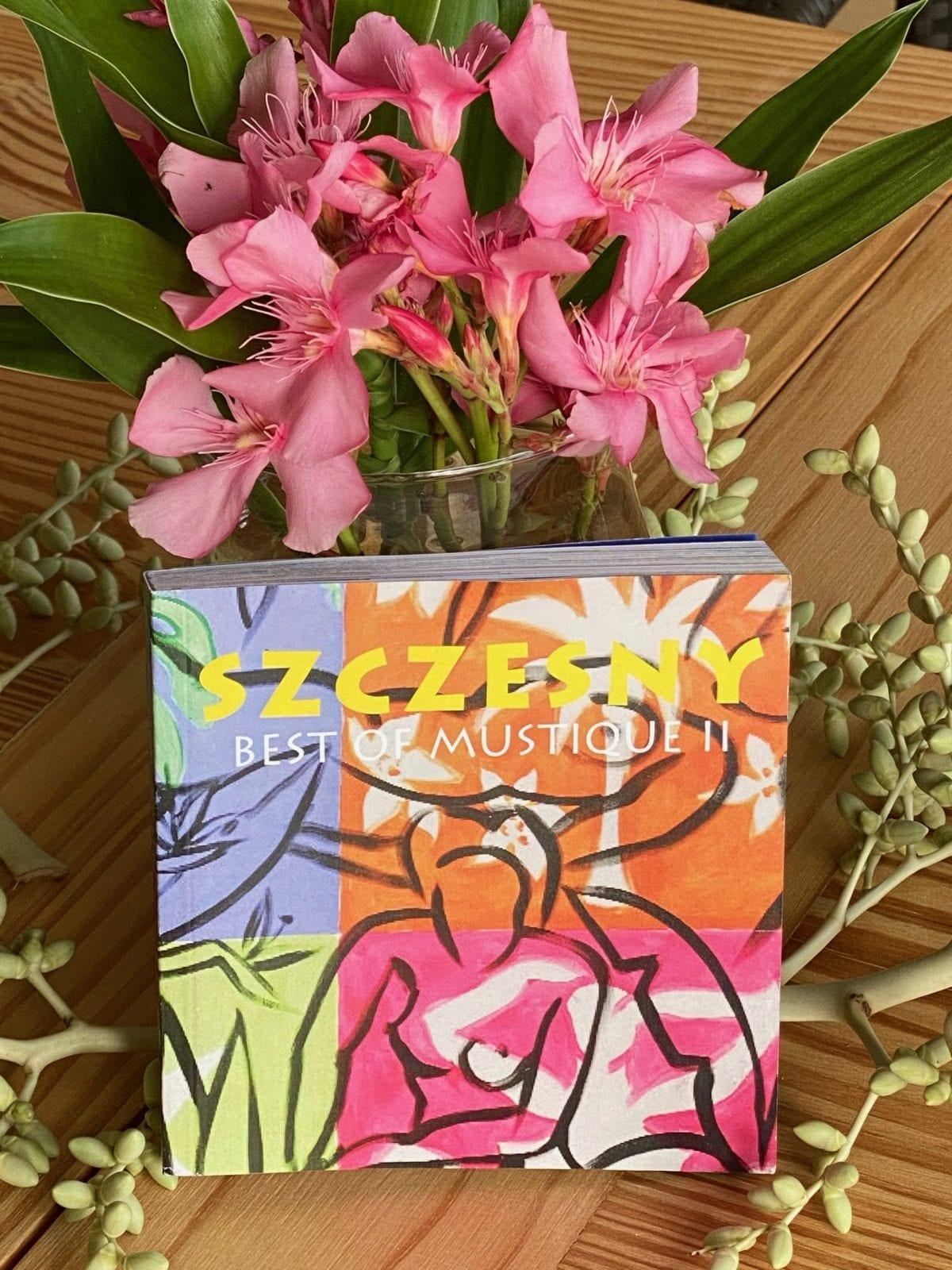 Stefan Szczesny Best of Mustique | Book by Stefan Szczesny | 2020 | Book | buy online | Szczesny Art Shop